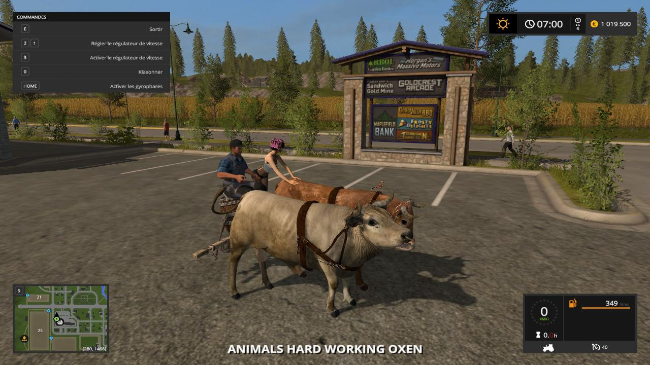 hard-working-oxen-v1-0_9
