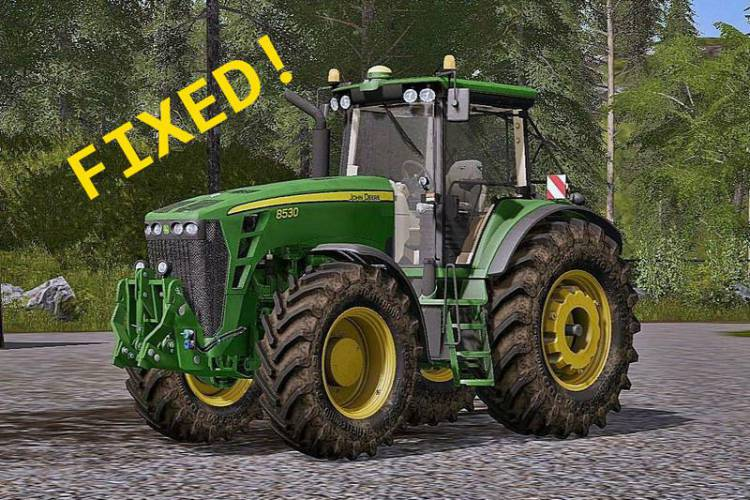 john-deere-8530-fixed-v1-1_1