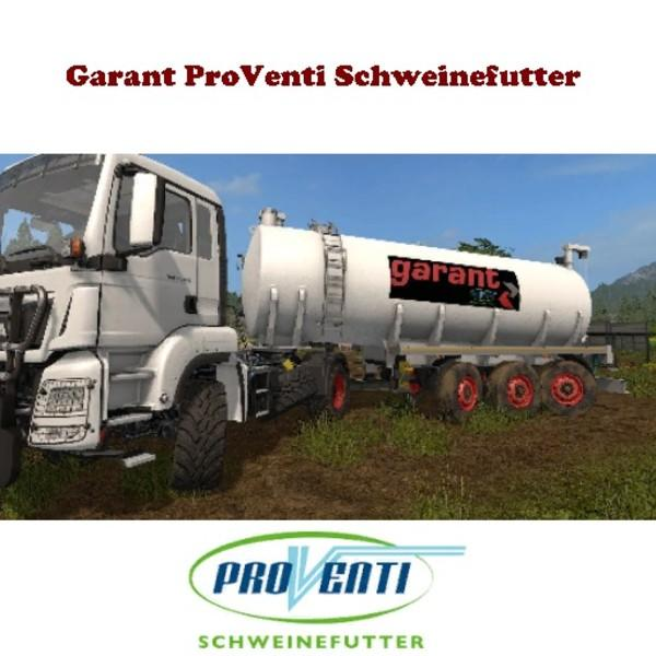kotte-garant-proventi-trailer-for-pig-feed-v1-1_1