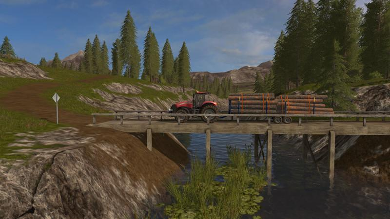 log-trailer-customizable-v1-3_4