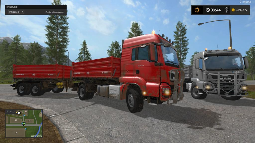 man-tgs-18-440-tipper-pack-v1-0_1