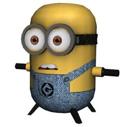 minions-tractor-weight-1-0_1