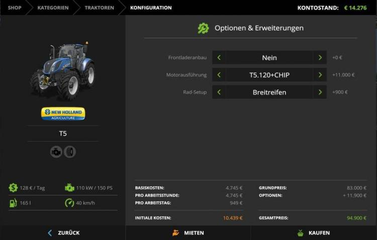 nh-t5-standard-tractor-with-chiptuning-v1-1_1