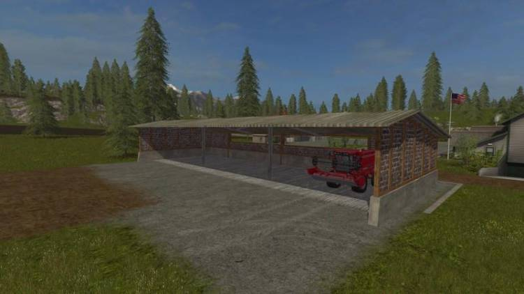 placable-stonehall-v1-0_1
