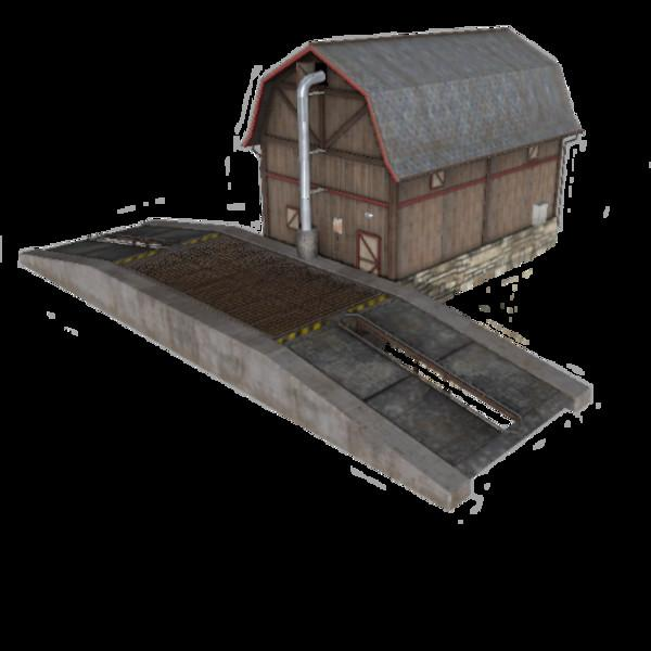 placeable-hay-store-v1-1-0-0_1