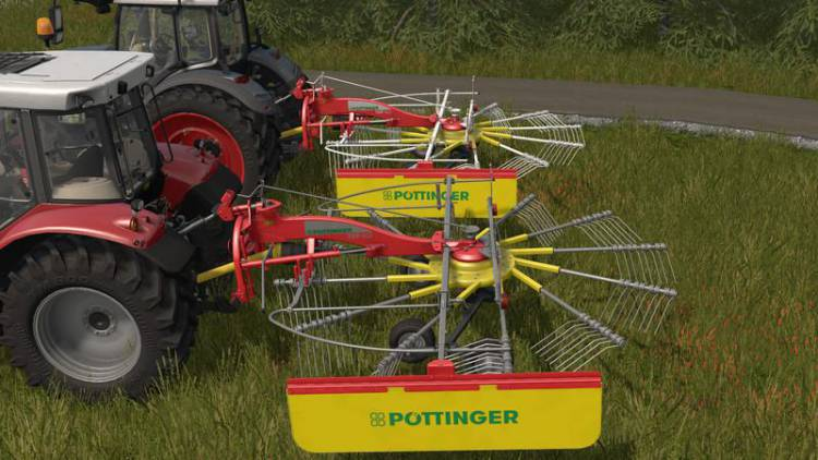 pottinger-top-462-v1-0-0-0_1