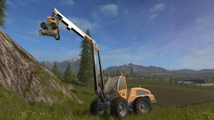 sampo-rosenlew-hr46-mod-pack-full-cranecontrols-v1-0_1