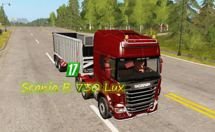 scania-r730-lux-v1-0_1