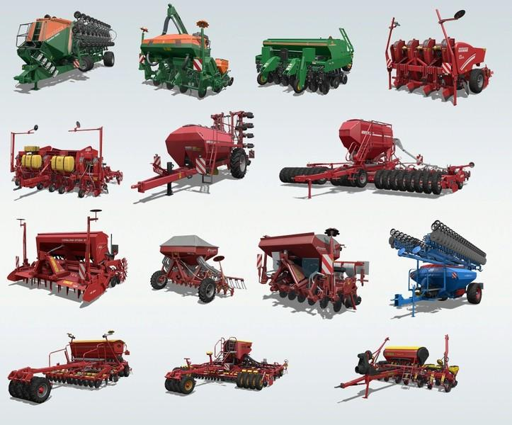 sowing-machines-modpack-v1-0_1