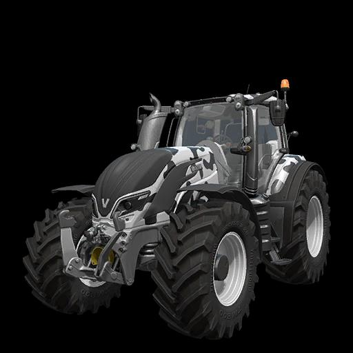 valtra-t-series-cow-edition-colour-selectable-1-0-0-0_1-png