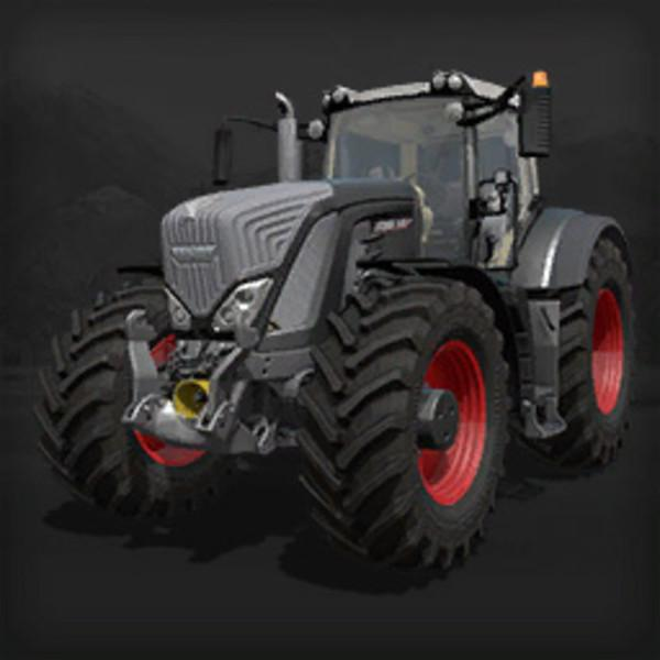 fendt-900-black-beauty-edition-v1-0_1
