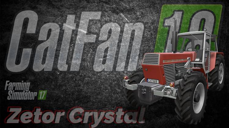 zetor-crystal-12045-by-catfan18_1
