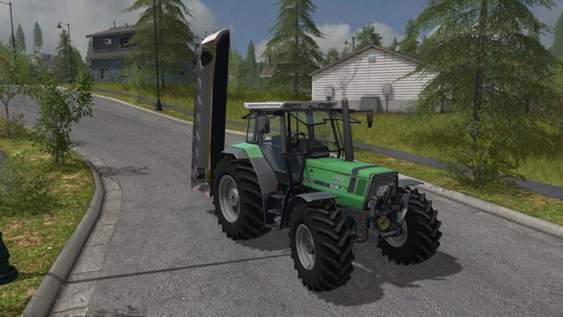 deutz agrostar v1 0 0 0 farming simulator 2017 2019 mods ls mods 17 19 fs 17 19. Black Bedroom Furniture Sets. Home Design Ideas