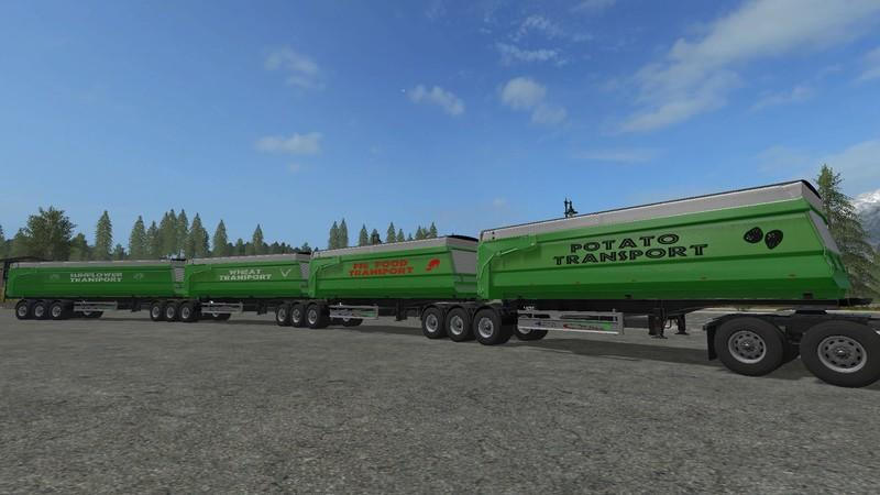 Long Custom Legacy moreover Peterbilt 379 custom 108 large in addition Cody further Stableboy as well Watch. on custom semi cattle trucks
