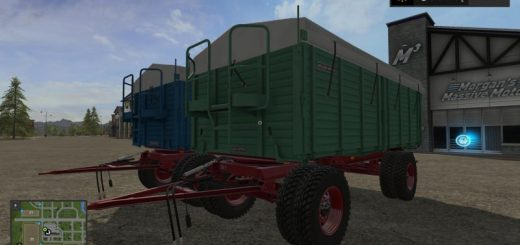 Camping Pack Mod#1 – Placeable objects v1 0 | Farming