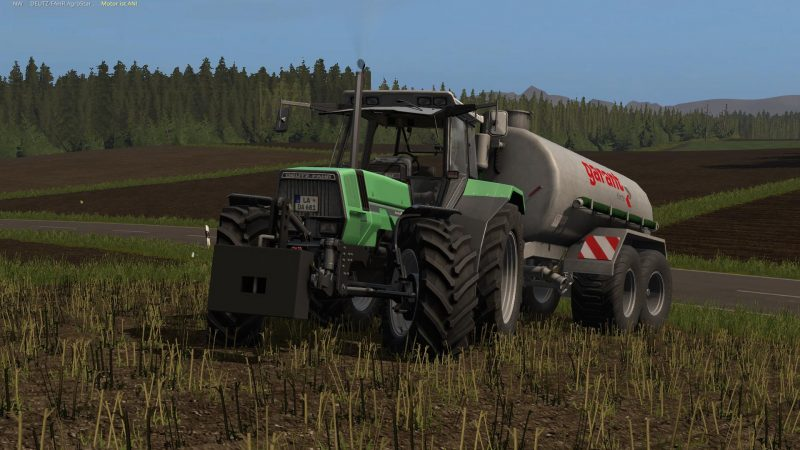800kg stahl gewicht v1 0 farming simulator 2017 mods ls mods 17 fs 17 mods. Black Bedroom Furniture Sets. Home Design Ideas