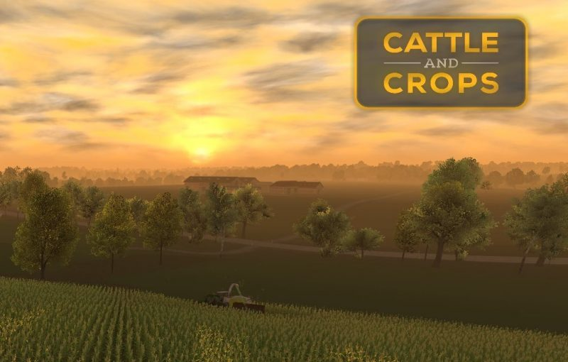cattle and crops download free full version