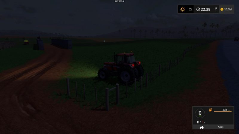 Farming Simulator 17 American Map.Platium South American Map Save Game V1 2 Farming Simulator 2017