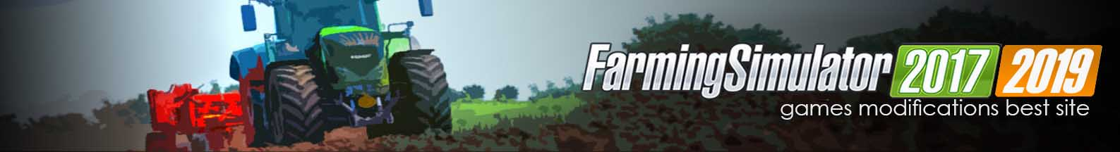 Farming simulator 2019 maps mods | FS19 map mod