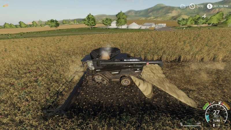 FS19 IDEAL PACK VE V1 0 | Farming simulator 2017 / 2019 mods